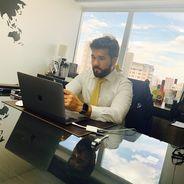 Manoel | Advogado | Escritura pública de imóvel