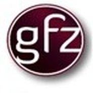 Gfz | Advogado | Registro de Aeronaves em Belo Horizonte (MG)