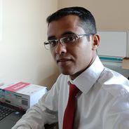 José | Advogado | Guarda de Menor em Goiás (Estado)