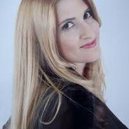 Adriana | Advogado | Salário normativo