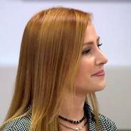Patricia   Advogado   Guarda de Menor em Belo Horizonte (MG)