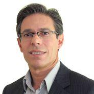 Renato | Advogado | Revisão de Consórcio