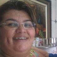 Kely | Advogado | Guarda Compartilhada em Plácido de Castro (AC)