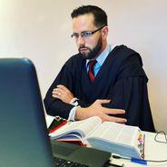 Renan   Advogado   Direito Penal