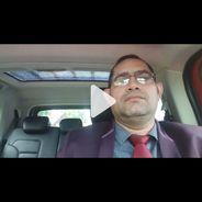 Mauro | Advogado | Defesa Prévia