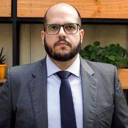 Gabriel | Advogado | Exclusão do legatário