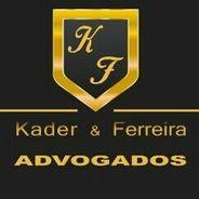 Kader | Advogado | Relaxamento de Prisão de Desertor em Rio de Janeiro (Estado)