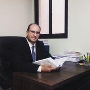 Oton | Advogado | Ação Redibitória