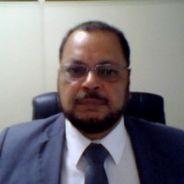 Francisco | Advogado | Direito da Saúde em Rio de Janeiro (RJ)