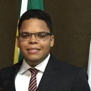 Ariel | Advogado | Imposto sobre a herança em Teresina (PI)