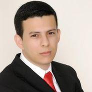 João | Advogado | Dano à Imagem em Cuiabá (MT)