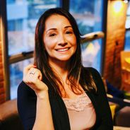 Rafaela | Advogado | Documentação Concurso Público