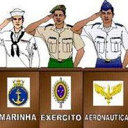 Advocacia | Advogado | Relaxamento de Prisão de Desertor em Araruama (RJ)