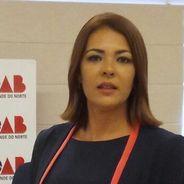 Luciana | Advogado | Direito Penal
