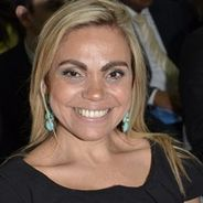 Adriana | Advogado | Guarda Compartilhada