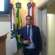 Diego | Advogado | Direito Civil em Itaguaí (RJ)