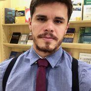 Fernando | Advogado | Direito Civil