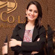 Suzana   Advogado   Imposto sobre a herança em Goiânia (GO)