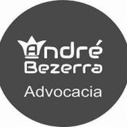 André | Advogado | Reforma Militar