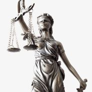 Darildo | Advogado | Propriedade Intelectual em Espírito Santo (Estado)