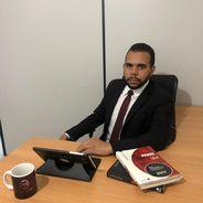 Murilo   Advogado   Ação Judicial Previdenciária