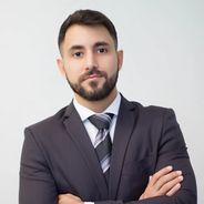 Breno | Advogado | Direito Imobiliário