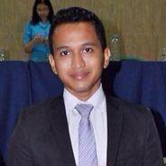 Antonio | Advogado | Contratos em Belém (PA)
