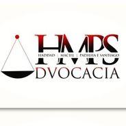 Ana   Advogado   Propriedade Intelectual em Amazonas (Estado)