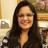 Ana | Advogado | Direito Civil