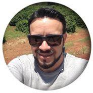 Advogadoclemilson | Advogado | Direito do Consumidor em Curitiba (PR)