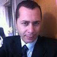 Silvio | Advogado | Direito Previdenciário