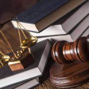 Priscila | Advogado | Ação para Anular Testamento em Belém (PA)