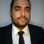 Alisson | Advogado | Direito Administrativo