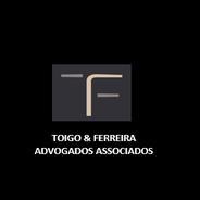 Toigoeferreira | Advogado | Ação de Nunciação de Obra Nova