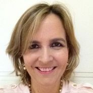 Claudia | Advogado | Redução do aluguel