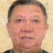Manoel | Advogado | Guarda de Menor em Pernambuco (Estado)
