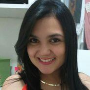 Larissa | Advogado | Planejamento Empresarial em Teresina (PI)
