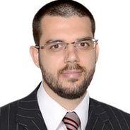 Gabriel | Advogado | Contratos em Distrito Federal (UF)