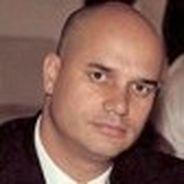 Alexandre | Advogado | Relaxamento de Prisão de Desertor em Itaguaí (RJ)