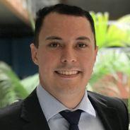 Vandré | Advogado | Imposto sobre a herança em Fortaleza (CE)