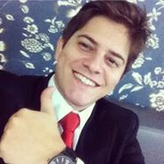 Diego | Advogado | Registro de Aeronaves em Cuiabá (MT)