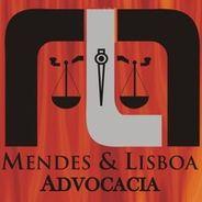 Mendes | Advogado | Direito Processual Civil em Formosa (GO)