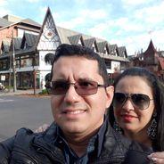Fabiano | Advogado | Indulto do Militar