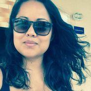 Juliane | Advogado | Revisional Cartão de crédito