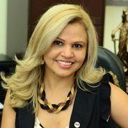 Ana | Advogado | Juizados Especiais Criminais