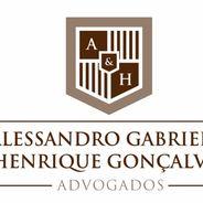Alessandro | Advogado | Porte Ilegal de Arma