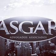 Asgar | Advogado | Direito de Propriedade em Gama (DF)