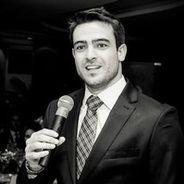 Rafael   Advogado   Aceitação Contratual
