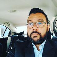 Glauber | Advogado | Cinto de Segurança em Fortaleza (CE)