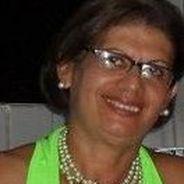 Mariacristina | Advogado | Encargos da obra em Paraíba (Estado)